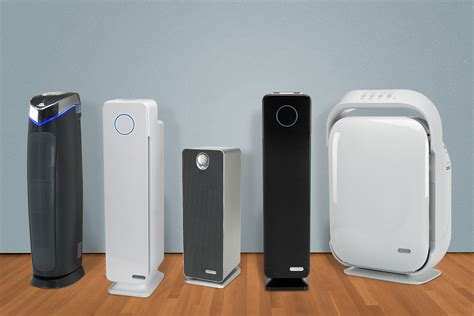 best home air purifier reviews buying guide 2019