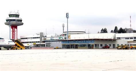 wann wird kindergeld überwiesen 2014 k 228 rnten airport wann wird koalition endlich aktiv und