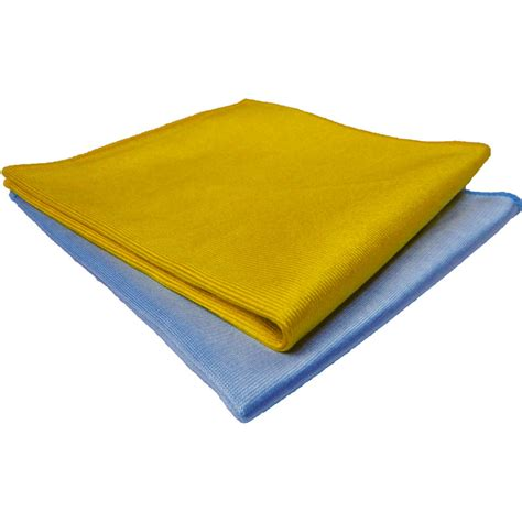 What Is Microfiber by Buy Micorfiber Glass Cloths Coastal Wipers Microfiber