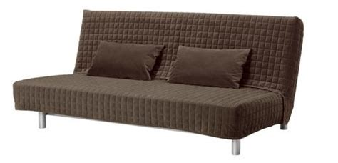 sofa cama ikea ikea ps l 214 v 197 s sleeper sofa vansta thesofa