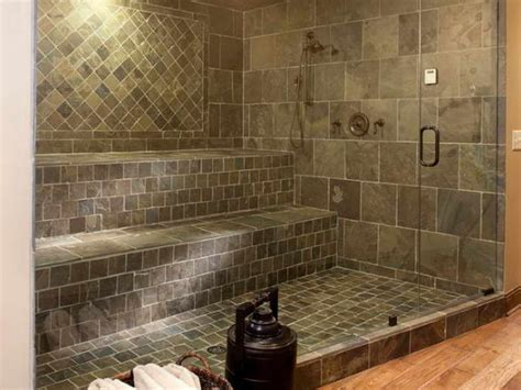 inexpensive bathroom tile ideas choose cheap shower tile saura v dutt stones