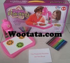 Mainan Anak Happy Farm Magnetic jual mainan anak magnetic learning murah education