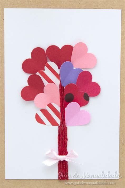 velas rom 225 nticas fotograf 237 a de archivo libre de regal 237 as tarjetas romanticas para hacer c 243 mo hacer una
