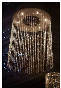 Purple Crystal Chandelier 20 Interesting Do It Yourself Chandelier And Lampshade
