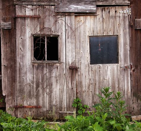 Old Barn Door Darrell Moll Photography Barn Doors Photography