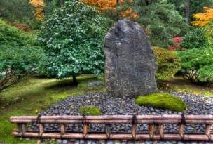 thom zehrfeld photography japanese gardens portland part 4