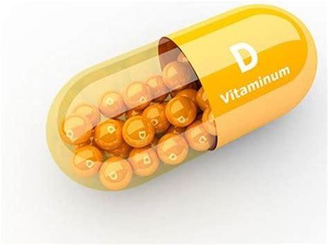 alimentazione vitamina d la vitamina d aggiunta ai cibi protegge da raffreddore e