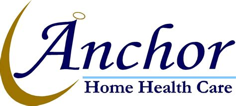 americare home health anchor greater columbus achieves