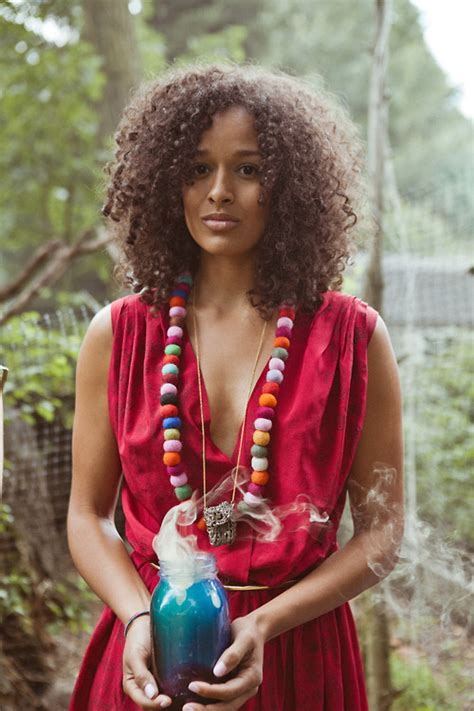 black natural hair inspirations  style news network
