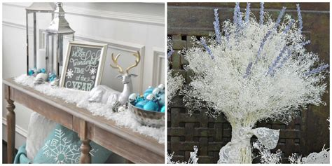 winter home decor winter home decor inspiration anne marie mitchell