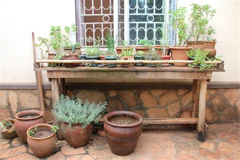 Patio Herb Garden Ideas Patio Herb Garden Ideas Outdoor Herb Garden Ideas Herb Gardens 30 Great Herb Garden Ideas The