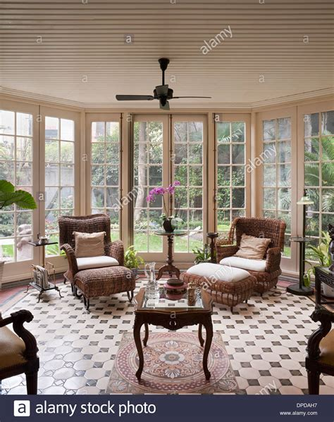 House Square Footage Garden Room Recently Restored 1930s British Colonial