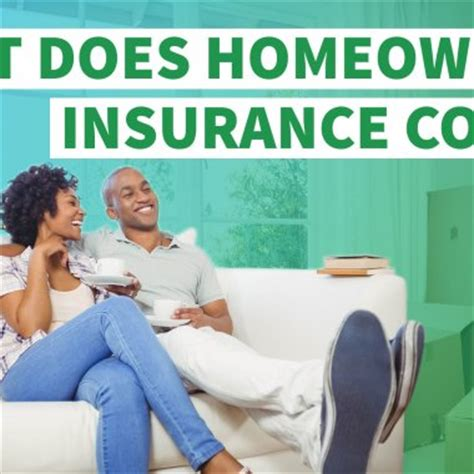 how much is homeowners insurance gobankingrates