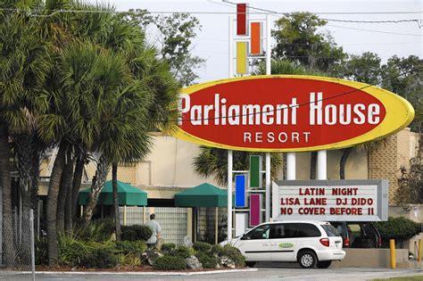 parliament house orlando orlando s parliament house slated for foreclosure auction orlando sentinel