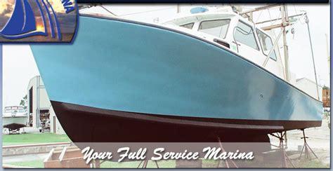 bottom boat painting bottom paint hernando beach - Boat Bottom Paint Florida