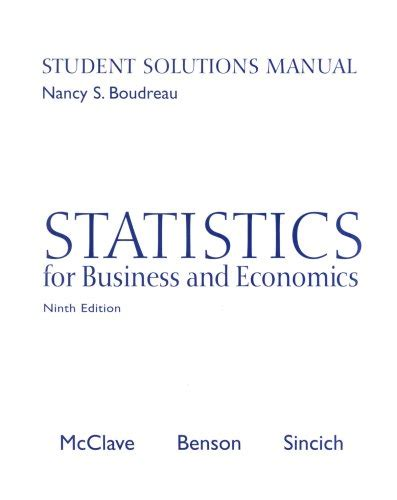 statistics for engineering and the sciences sixth edition textbook and student solutions manual books biography of author nancy boudreau booking appearances