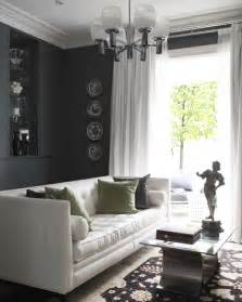 white and gray living room white high back sofa contemporary living room