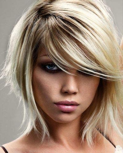 Stylish Hairstyles by Stylish Hairstylesghantapic