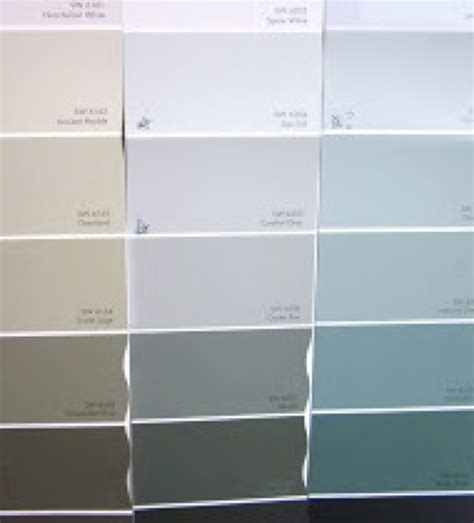 Grey is the quot new quot neutral enchanting interior architecture