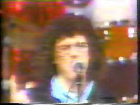 weird al yankovic rocky road weird al yankovic i love rocky road youtube