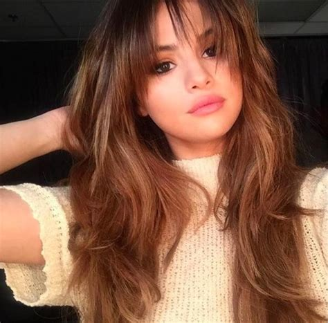 fringe haircut for long hair pakistan 20 collection of long hairstyle with fringe