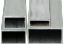 x press terrassen befestigungssystem holzterrasse selber bauen unsere anleitung