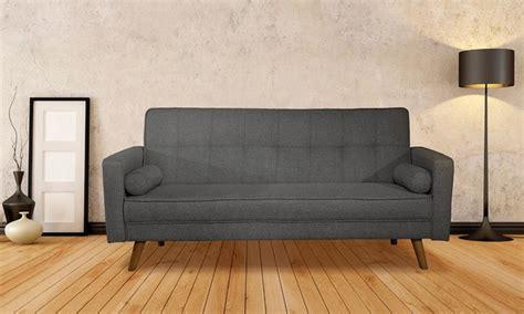 fabric sofa deals boston fabric sofa bed groupon