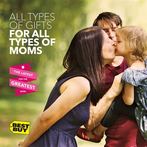 s day best buy s day gift ideas from best buy greatestmom
