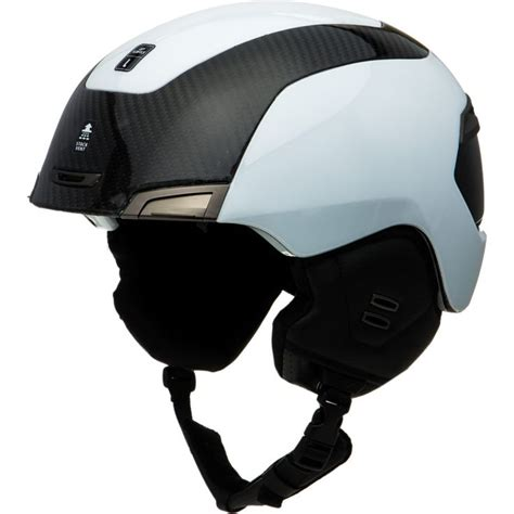 design snowboard helmet giro edition helmet ski helmets backcountry com