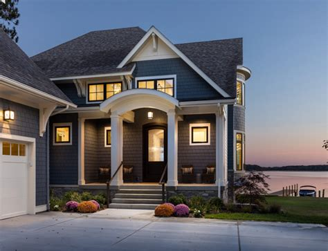benjamin exterior colors category home exterior paint color home bunch interior
