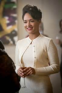 how to get hair like s from empire empire s2 ep1 pic 9 grace gealey as anika blackfilm com