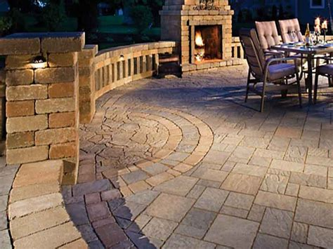 sted decorative concrete patios mukilteo