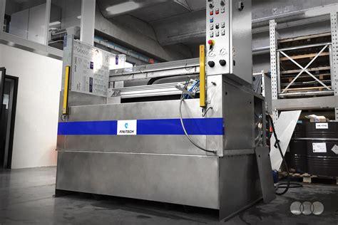 cabine di verniciatura cabine di verniciatura automatiche ultratech