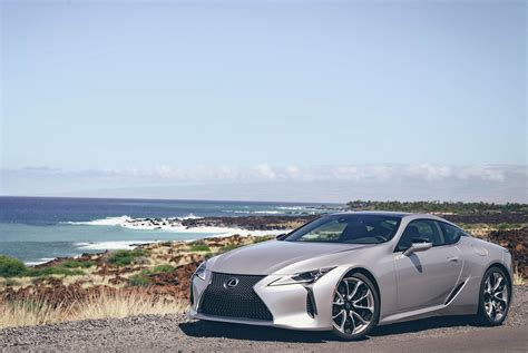 15 best luxury cars of 2017 for under 100 000 gear patrol