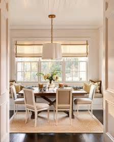 bench seating dining room 28 cottage cove bench seating casual dining room