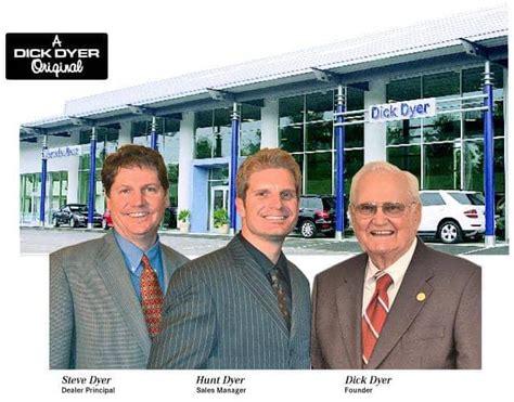 mercedes benz  pre owned car dealer dick dyer  associates