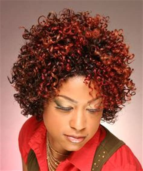 short straw set hairstyles 1000 images about straw curls on pinterest straw curls