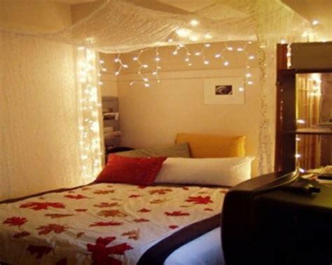 bridals and grooms latest living room decoration ideas 2014 stilvolle ideen f 252 r die beleuchtung im schlafzimmer