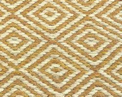 elizabeth eakins rug prices 17 best images about textures on l wren cactus and mixed media