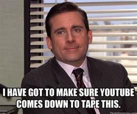 michael quotes