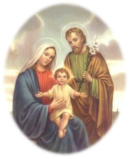 Imagenes De La Familia Sagrada | imagenes de la sagrada familia animada buscar con google