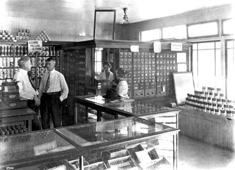 Post Office In Hialeah 1921 the hialeah post office in the corner of a store photo don boyd photos at pbase