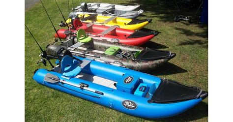 nifty boats 2016 custom nifty boat for sale