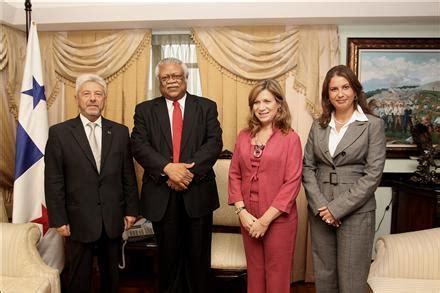 corte suprema europea presidente de la csj recibe visita de la comisi 243 n europea