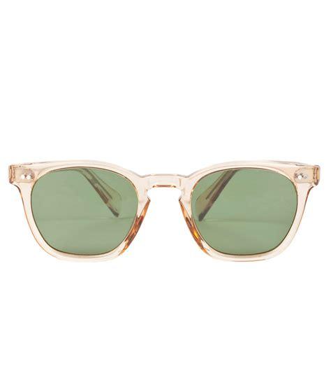 allyn scura legend sunglasses annmashburn