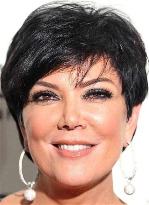 pixie cut hairstyle for age mid30 s 97 best hair styles for mature women images on pinterest