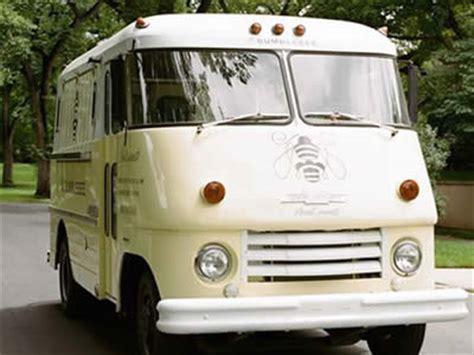 food truck design awards food truck design award winners 2014 best food truck