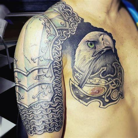 tattoo body armor body armor tattoo kalamazoo for men tattoos pinterest