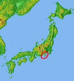Image result for Izu Peninsula, Japan