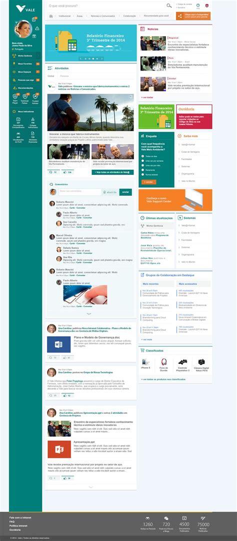interior intranet intranet design ideas home design ideas